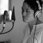Ngôi sao điện ảnh - Con đường đúng cho nhạc Việt