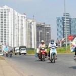 """Tài chính - Bất động sản - """"Bắt mạch"""" kinh tế Việt Nam năm 2014"""
