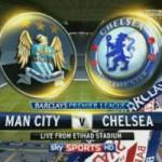 Bóng đá - TRỰC TIẾP Man City - Chelsea: Khó khăn (KT)