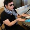 Quang Lê gặp rắc rối đầu năm vì nhặt xác pháo