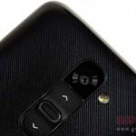 """Thời trang Hi-tech - LG G Pro 2 sẽ có camera siêu """"khủng"""""""