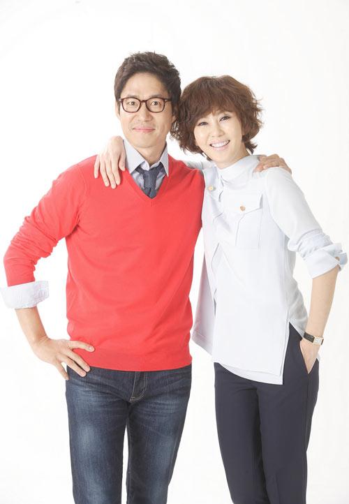 Bộ phim Hàn xuất sắc nhất 2012 đến VN - 3