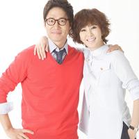 Bộ phim Hàn xuất sắc nhất 2012 đến VN