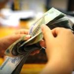 Tài chính - Bất động sản - Tái cơ cấu ngân hàng: Khi con nợ và ông chủ là một