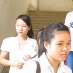 Giáo dục - du học - Tự chủ tuyển sinh: Cân nhắc kỹ để chọn trường