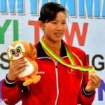 Thể thao - 10 ngôi sao 9X của thể thao Việt Nam