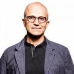 Công nghệ thông tin - Microsoft thay CEO, thay cả ghế chủ tịch