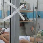 Bộ Y tế xác nhận ca tử vong thứ 2 do cúm
