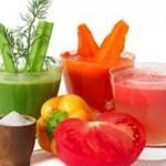 Sức khỏe đời sống - 10 cách giúp giải độc cơ thể sau Tết