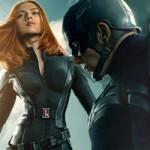"Phim - Captain America, Transformers tung ""hàng hot"""