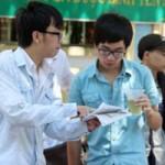 Giáo dục - du học - ĐH Huế giảm chỉ tiêu, ĐH Đà Nẵng 6 ngành thi riêng