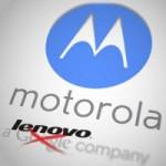 Công nghệ thông tin - Lenovo thâu tóm thành công Motorola