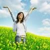 24 cách giảm stress những ngày đầu năm