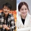 Rain hẹn hò Kim Tae Hee bên Mỹ