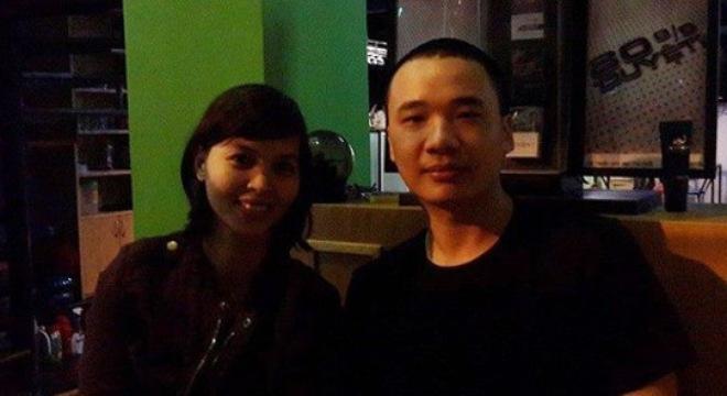 Chàng trai Việt kiếm gần 1 tỷ đồng/ngày - 2