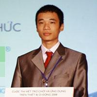 Chàng trai Việt kiếm gần 1 tỷ đồng/ngày