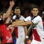 Bóng đá - MU, Chelsea tiếp cận người đại diện của Cavani