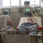 Tin tức trong ngày - Lại có bệnh nhân tử vong vì ăn tiết canh dịp Tết