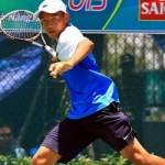Thể thao - HOT: Lý Hoàng Nam có thể bị cấm thi đấu
