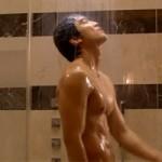 8 cách làm mới cảnh tắm phim Hàn
