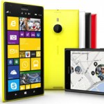 Microsoft mua iPhone, Galaxy S cũ đổi Lumia 1020 và 1520