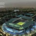 Bóng đá - Man City sắp có SVĐ lớn thứ 2 NHA
