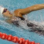 Thể thao - Đầu tư quyết liệt cho bơi lội