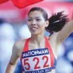 Thể thao - Năm Ngựa, thể thao Việt Nam toan tính gì?