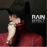 Ca nhạc - MTV - Rain viết tình ca về bạn gái Kim Tae Hee