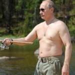 """Tin tức trong ngày - Obama bật mí """"chiêu trò"""" của Tổng thống Putin"""