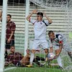 Bóng đá - HOT: Đá phản lưới nhà 8 lần ở Italia