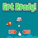 Công nghệ thông tin - Flappy Bird thu 2 tỉ mỗi ngày và nguy cơ bị kiện?