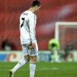 Bóng đá - Thống kê: Không Ronaldo, Real gặp khó