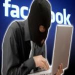 Thời trang Hi-tech - Tên miền Facebook bị hack bởi SEA