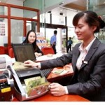 Tài chính - Bất động sản - Chuyên gia Nguyễn Trí Hiếu: NH có thể hạ lãi suất cho vay