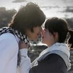 Phim - 8 kiểu tình đầu trong phim Hàn Quốc
