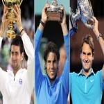 Thể thao - Djokovic định giải nghệ vì thua Federer & Nadal