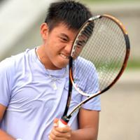 Hoàng Nam không tham dự Davis Cup 2014