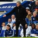 Bóng đá - Mourinho ví Man City như một con báo