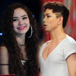 """Ca nhạc - MTV - Minh Hằng thừa nhận """"xiêu lòng"""" Tim"""
