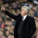Bóng đá - Ancelotti mãn nguyện với sự kết hợp Jese–Bale