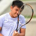 Thể thao - Hoàng Nam không tham dự Davis Cup 2014