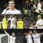 Bóng đá - Real: Hình hài mới với không Ronaldo
