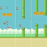 """Công nghệ thông tin - Flappy Bird sẽ bị """"xóa sổ"""" trong 5 tiếng nữa"""