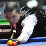 Thể thao - Billiards-snooker Việt Nam dự World Cup