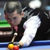 Billiards-snooker Việt Nam dự World Cup