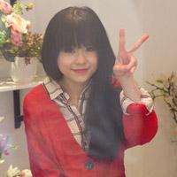 Thái Trinh hát thay nỗi niềm hội độc thân