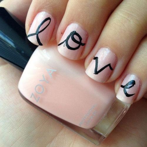 Để tình yêu nở rộ trong ngày lễ Valentine - 12