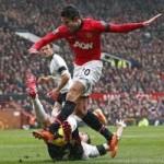 Bóng đá - MU – Fulham: Tử huyệt hàng thủ