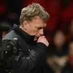 Bóng đá - Moyes lại phàn nàn về đối thủ